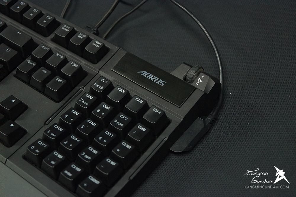 컴포인트 어로스 게이밍키보드 게이밍마우스 어로스K7 M7 마우스패 어로스X7 어로스X3 게이밍노트북 -50.jpg