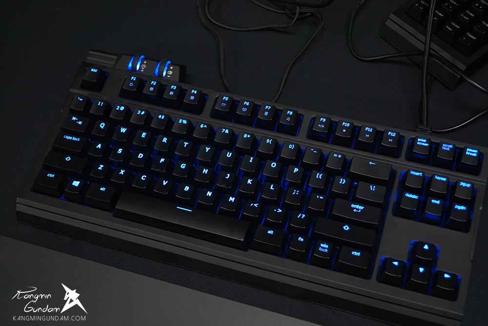 컴포인트 어로스 게이밍키보드 게이밍마우스 어로스K7 M7 마우스패 어로스X7 어로스X3 게이밍노트북 -53.jpg