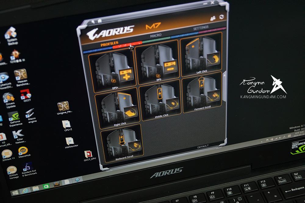 컴포인트 어로스 게이밍키보드 게이밍마우스 어로스K7 M7 마우스패 어로스X7 어로스X3 게이밍노트북 -65.jpg