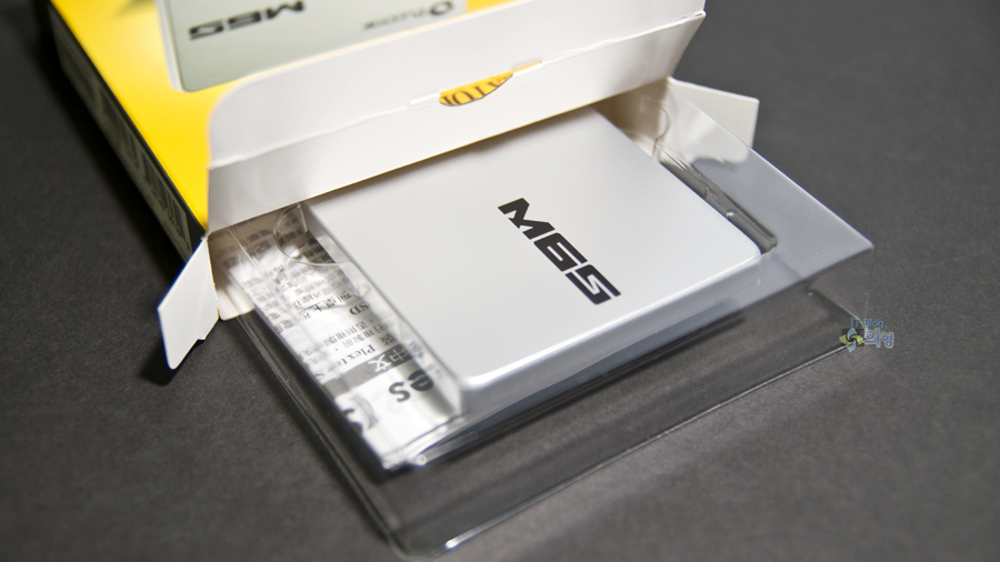 PLEXTOR 플렉스터 M6S SSD (11).jpg