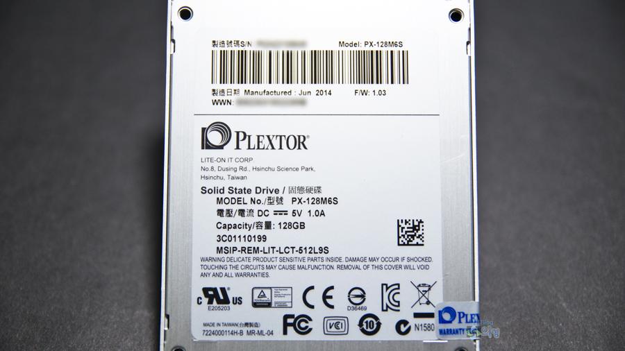 PLEXTOR 플렉스터 M6S SSD (21).jpg