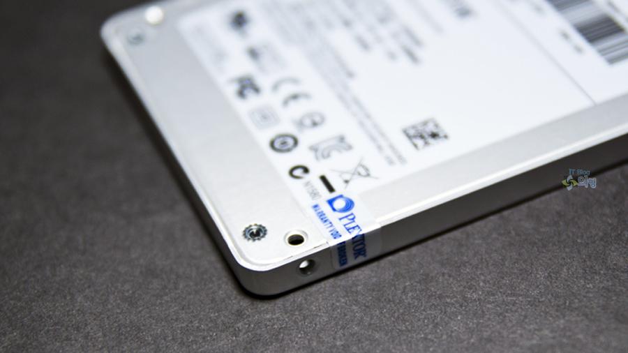 PLEXTOR 플렉스터 M6S SSD (22).jpg