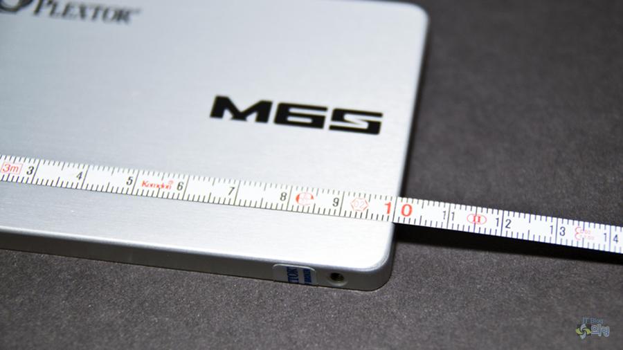 PLEXTOR 플렉스터 M6S SSD (24).jpg