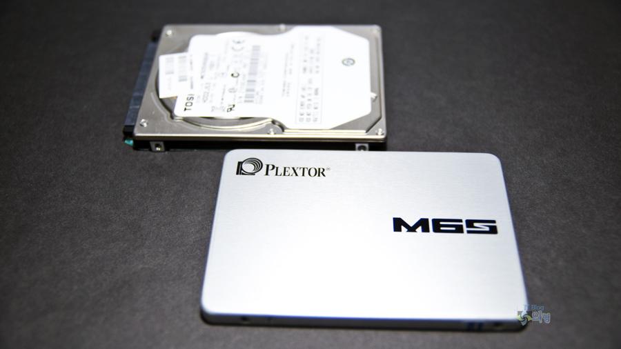 PLEXTOR 플렉스터 M6S SSD (26).jpg