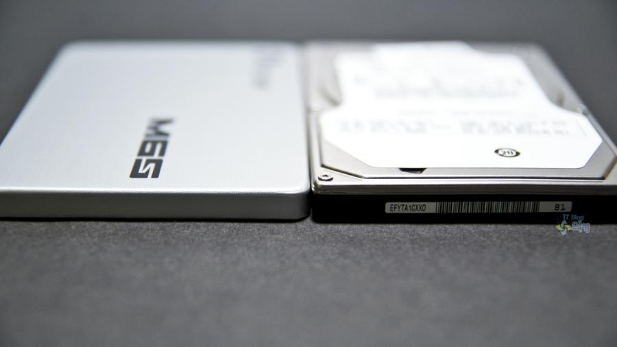 PLEXTOR 플렉스터 M6S SSD (30).jpg