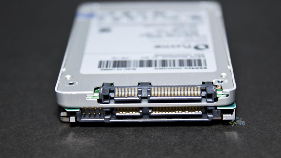 PLEXTOR 플렉스터 M6S SSD (32).jpg