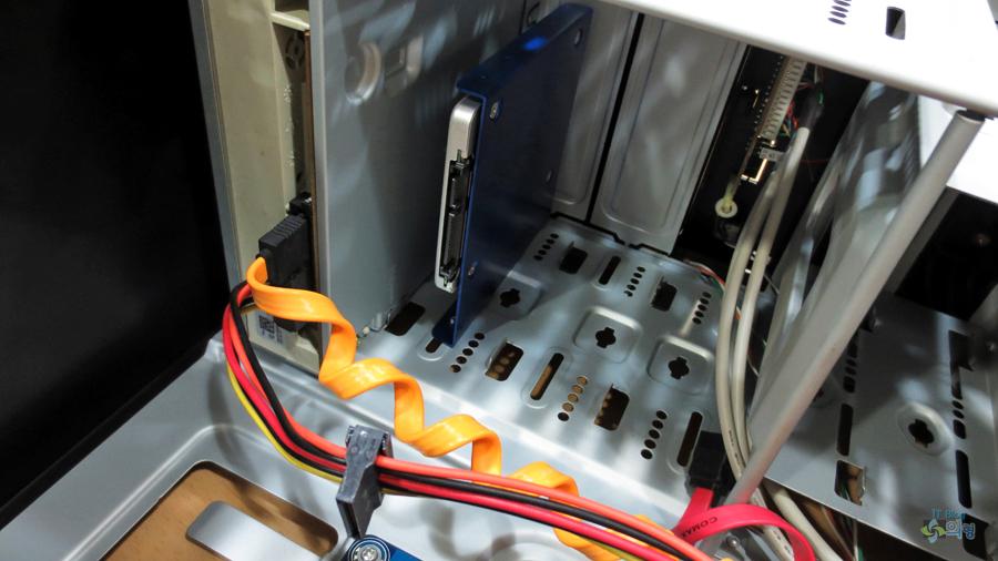 PLEXTOR 플렉스터 M6S SSD (15).JPG