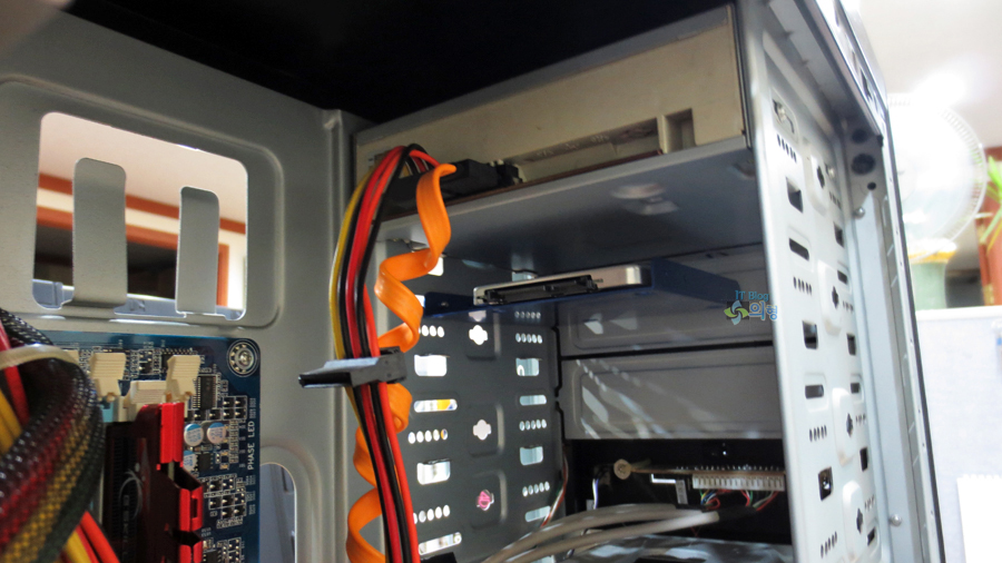 PLEXTOR 플렉스터 M6S SSD (16).JPG