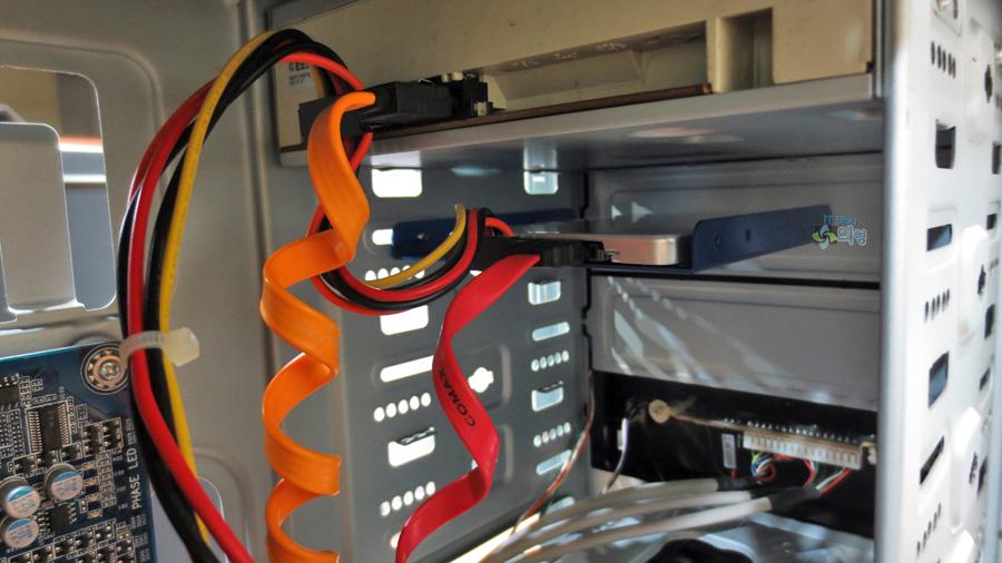 PLEXTOR 플렉스터 M6S SSD (17).JPG