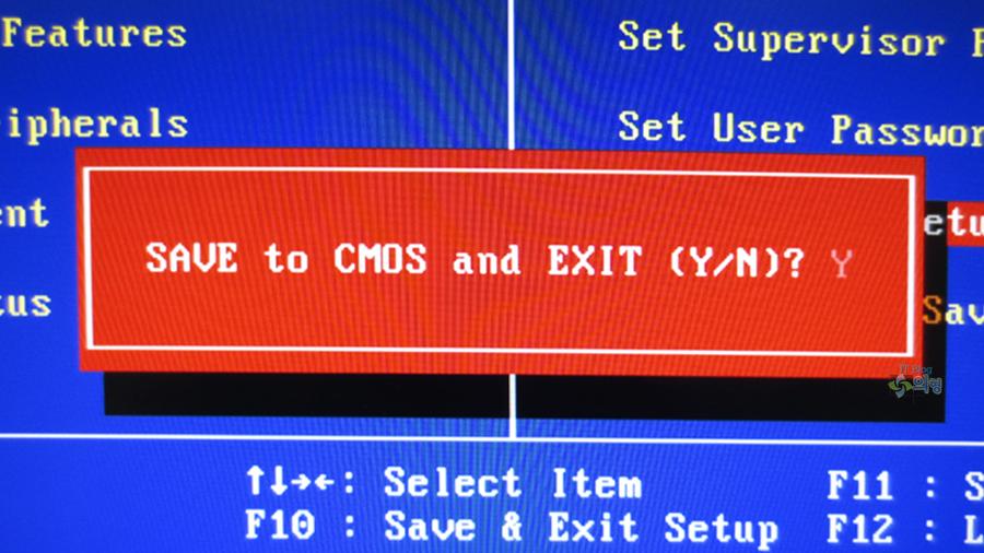 PLEXTOR 플렉스터 M6S SSD (23).JPG