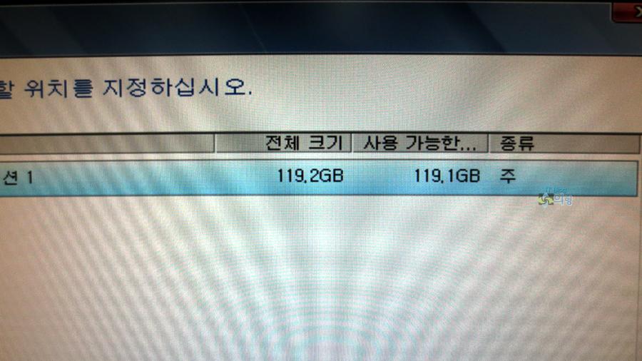PLEXTOR 플렉스터 M6S SSD (27).JPG