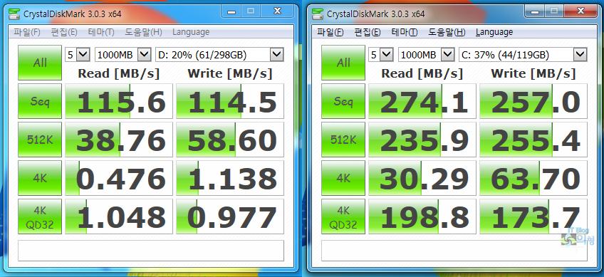 PLEXTOR 플렉스터 M6S SSD (0).jpg