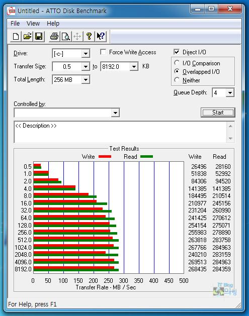 PLEXTOR 플렉스터 M6S SSD (3).jpg