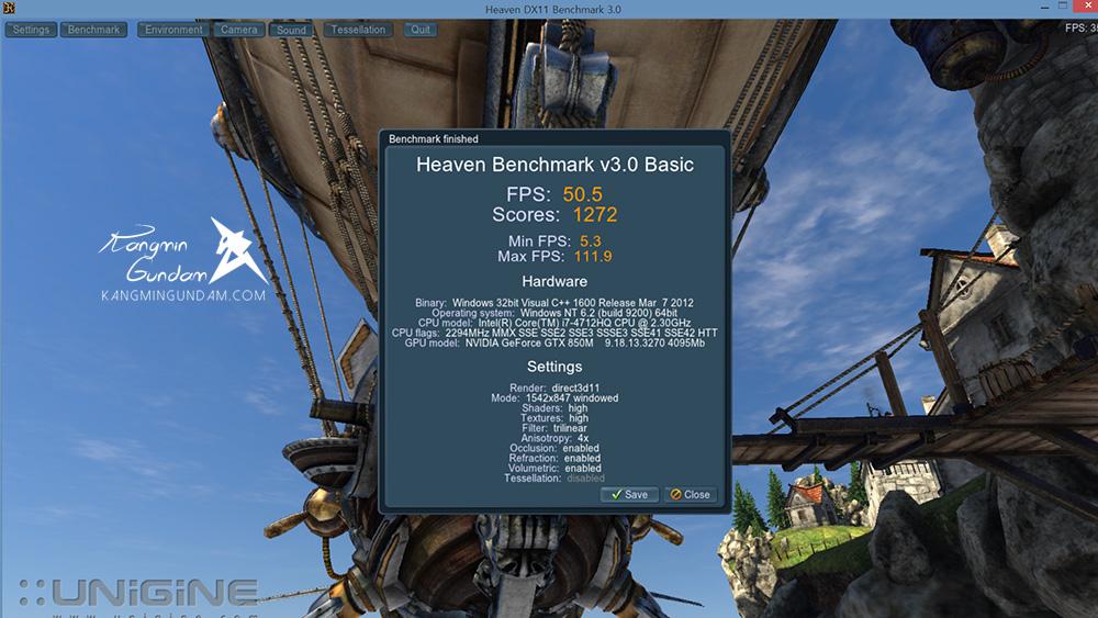 HP ENVY 터치스마트 15-Q003TX 게이밍노트북 게임 퍼포먼스 엔비디아 탑재 -09.jpg