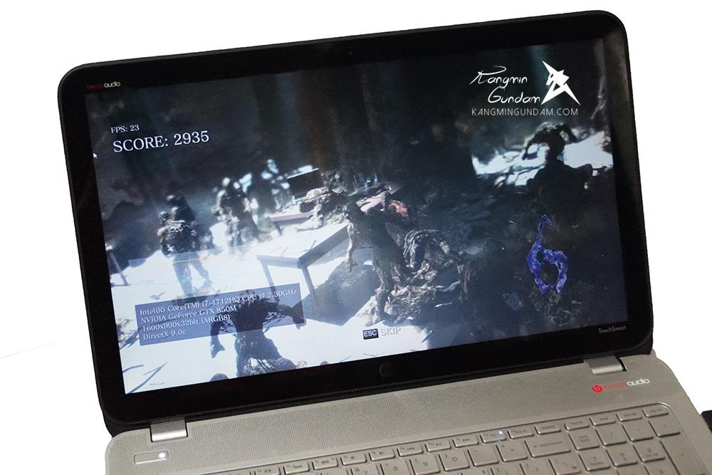 HP ENVY 터치스마트 15-Q003TX 게이밍노트북 게임 퍼포먼스 엔비디아 탑재 -10.jpg