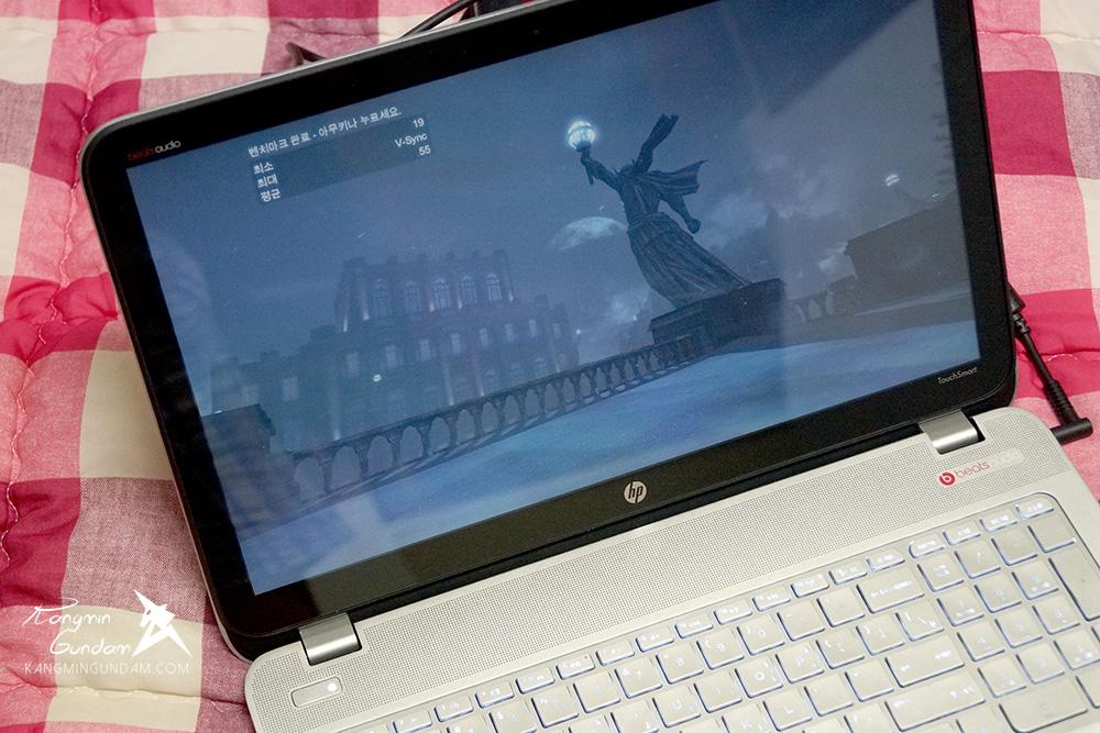 HP ENVY 터치스마트 15-Q003TX 게이밍노트북 게임 퍼포먼스 엔비디아 탑재 -21.jpg