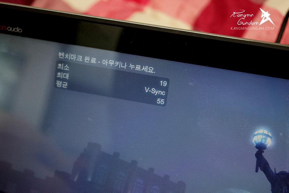 HP ENVY ��ġ����Ʈ 15-Q003TX ���ֳ̹�Ʈ�� ���� �����ս� ������ ž�� -22.jpg