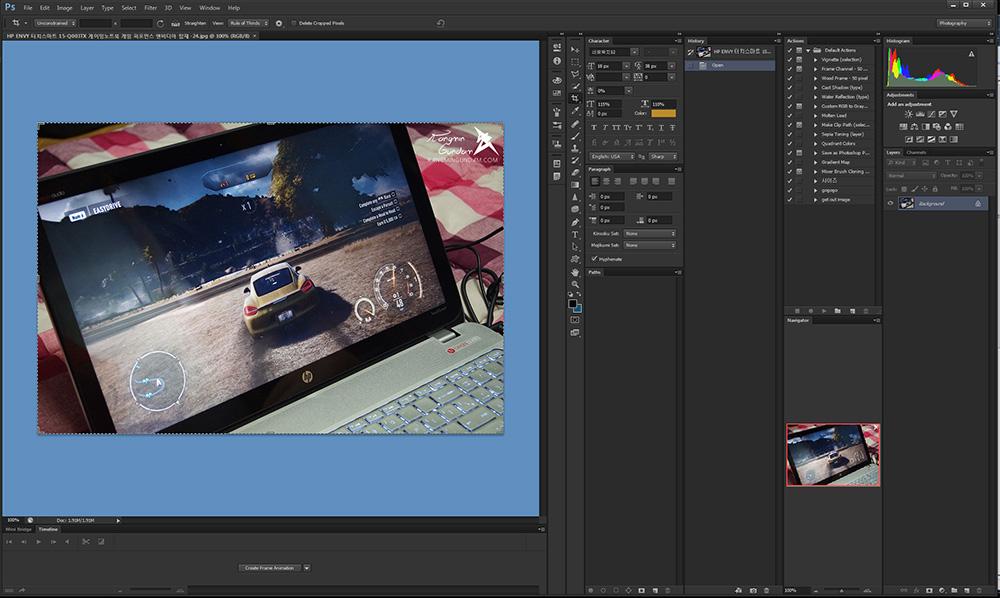 HP ENVY 터치스마트 15-Q003TX 게이밍노트북 게임 퍼포먼스 엔비디아 탑재 -24-2.jpg