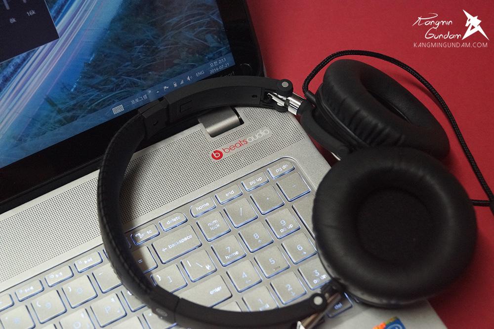 HP ENVY 터치스마트 15-Q003TX 게이밍노트북 게임 퍼포먼스 엔비디아 탑재 -40.jpg