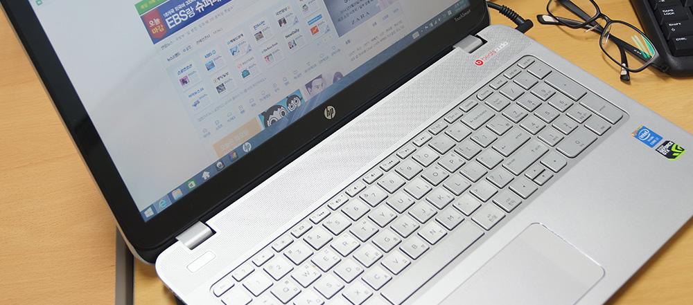 HP ENVY 터치스마트 15-Q003TX 게이밍노트북 게임 퍼포먼스 엔비디아 탑재 비츠오디오 -02-1.jpg