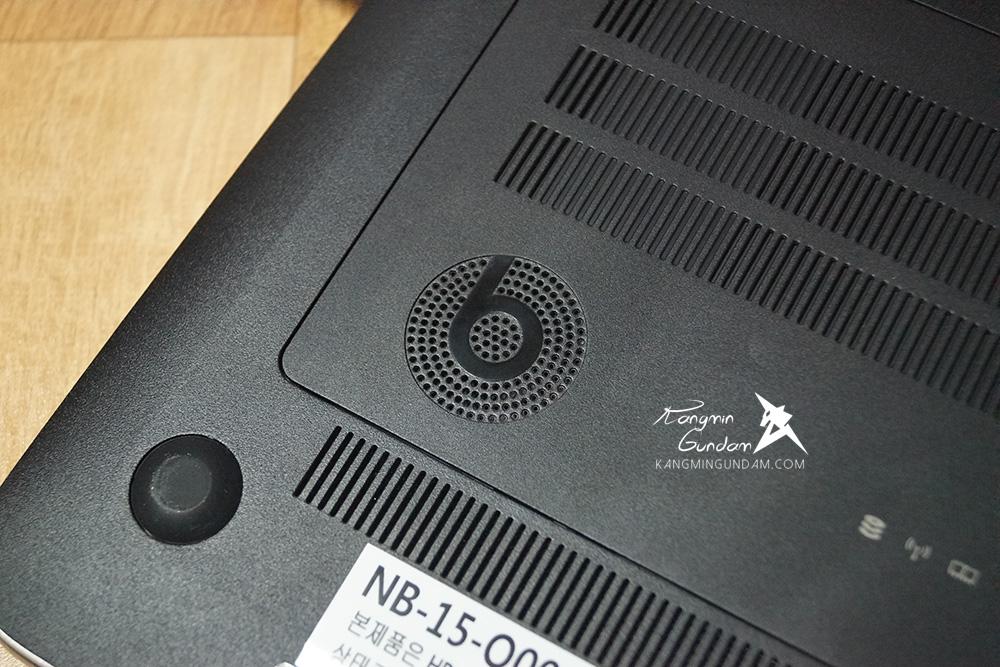 HP ENVY 터치스마트 15-Q003TX 게이밍노트북 게임 퍼포먼스 엔비디아 탑재 비츠오디오 -02-2.jpg