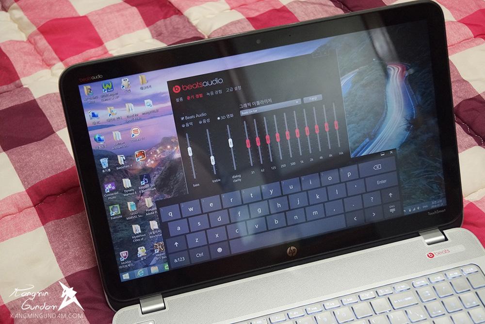 HP ENVY 터치스마트 15-Q003TX 게이밍노트북 게임 퍼포먼스 엔비디아 탑재 비츠오디오 -03.jpg