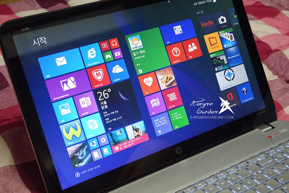 HP ENVY 터치스마트 15-Q003TX 게이밍노트북 게임 퍼포먼스 엔비디아 탑재 비츠오디오 -08.jpg