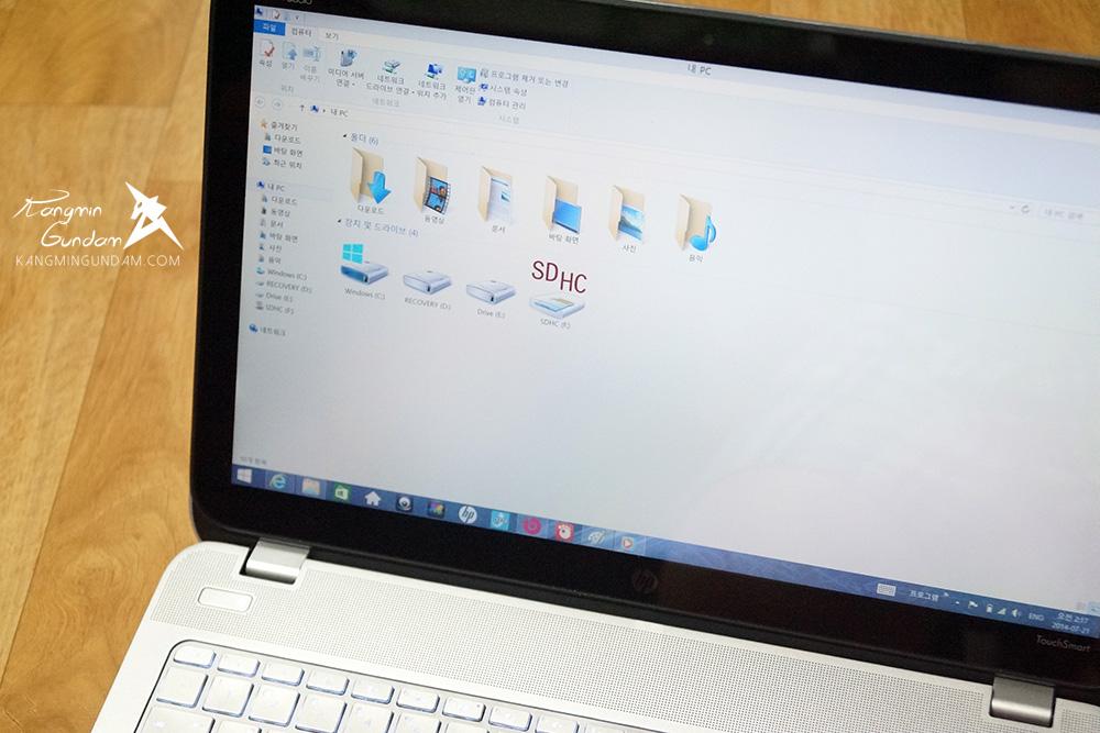 HP ENVY 터치스마트 15-Q003TX 게이밍노트북 게임 퍼포먼스 엔비디아 탑재 비츠오디오 -10.jpg