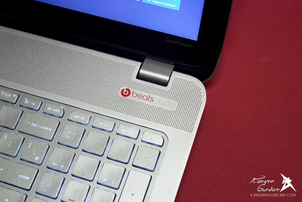 HP ENVY 터치스마트 15-Q003TX 게이밍노트북 게임 퍼포먼스 엔비디아 탑재 비츠오디오 -15.jpg