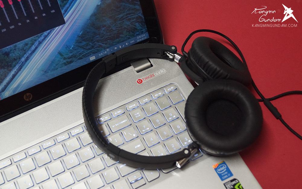 HP ENVY 터치스마트 15-Q003TX 게이밍노트북 게임 퍼포먼스 엔비디아 탑재 비츠오디오 -40.jpg