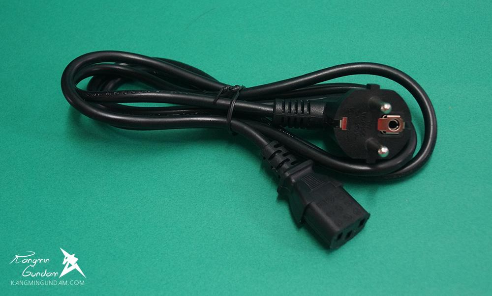 탑파워 topower TOP-700D 80PLUS BRONZE 파워서플라이 사용 후기 -10.jpg