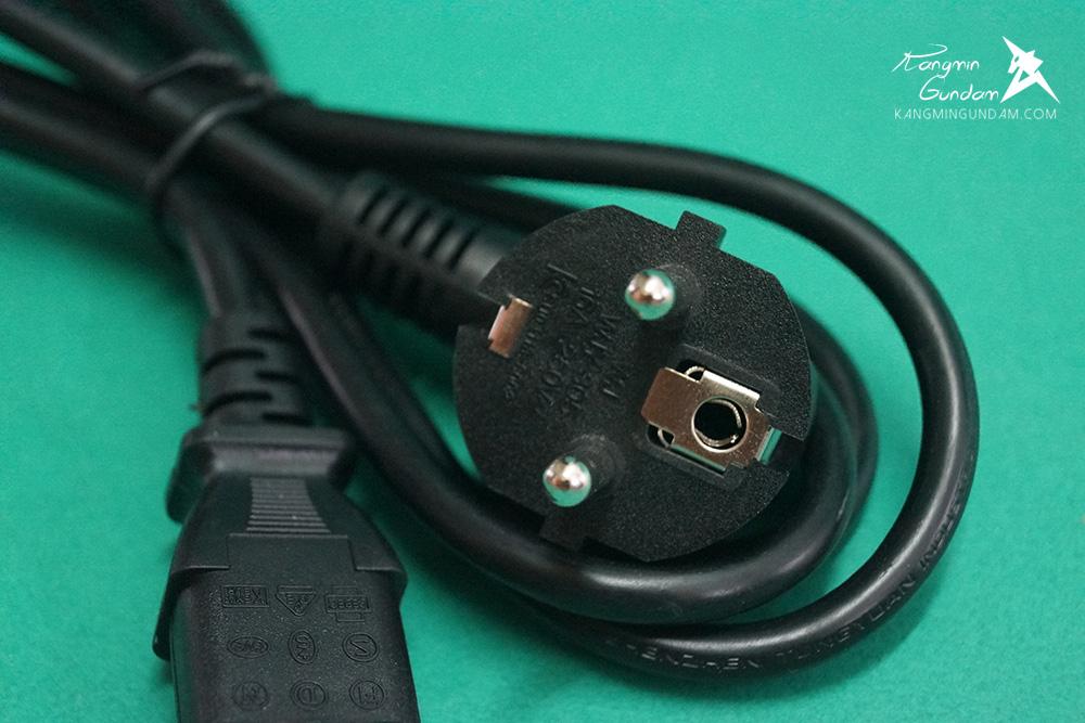 탑파워 topower TOP-700D 80PLUS BRONZE 파워서플라이 사용 후기 -11.jpg