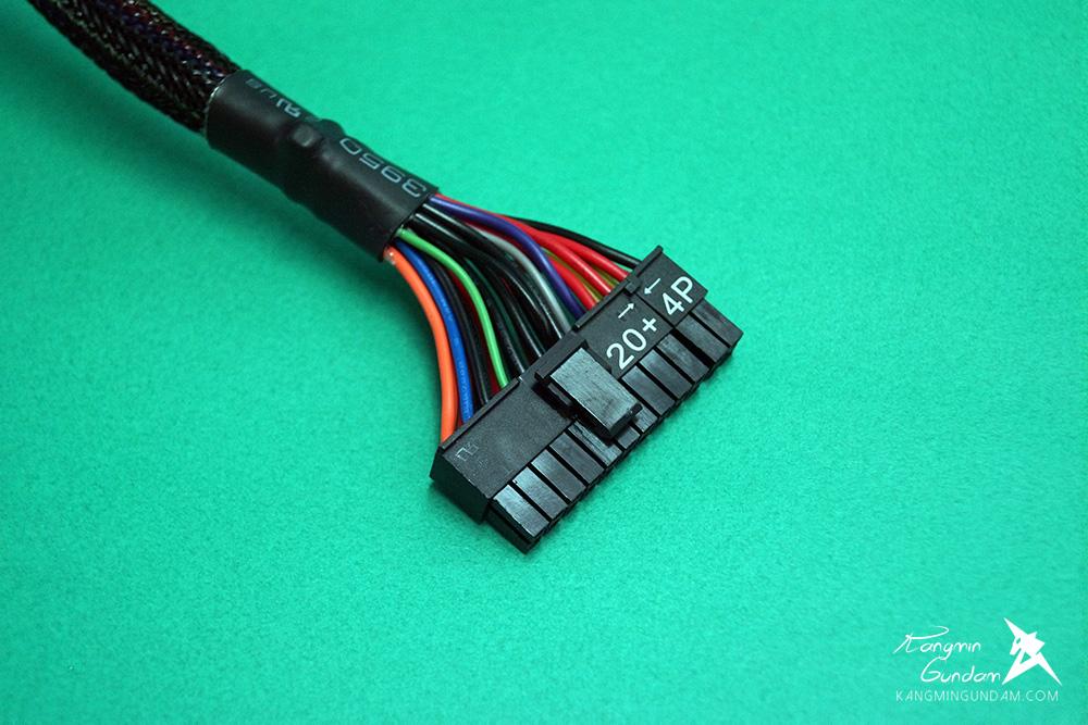 탑파워 topower TOP-700D 80PLUS BRONZE 파워서플라이 사용 후기 -14.jpg