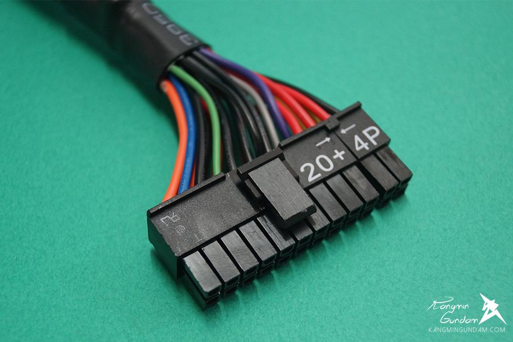탑파워 topower TOP-700D 80PLUS BRONZE 파워서플라이 사용 후기 -15.jpg