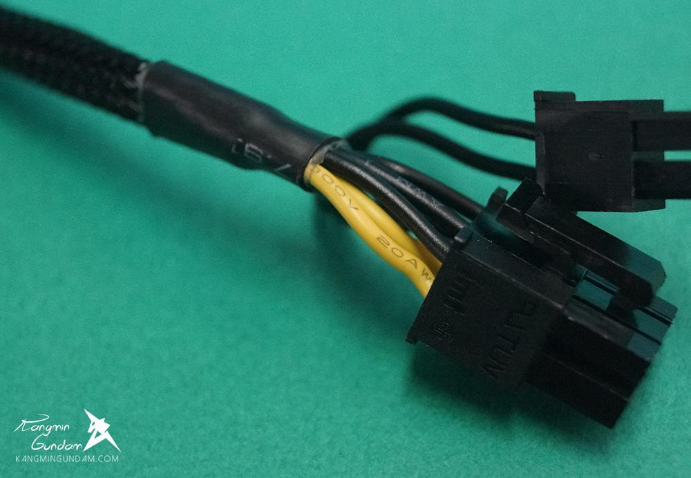 탑파워 topower TOP-700D 80PLUS BRONZE 파워서플라이 사용 후기 -31.jpg