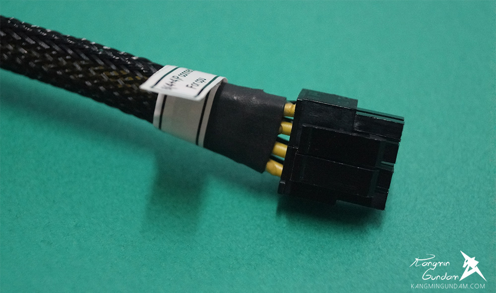 탑파워 topower TOP-700D 80PLUS BRONZE 파워서플라이 사용 후기 -32.jpg