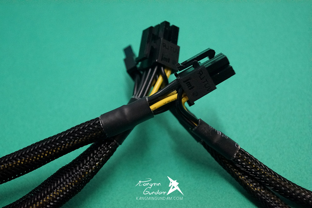 탑파워 topower TOP-700D 80PLUS BRONZE 파워서플라이 사용 후기 -40.jpg
