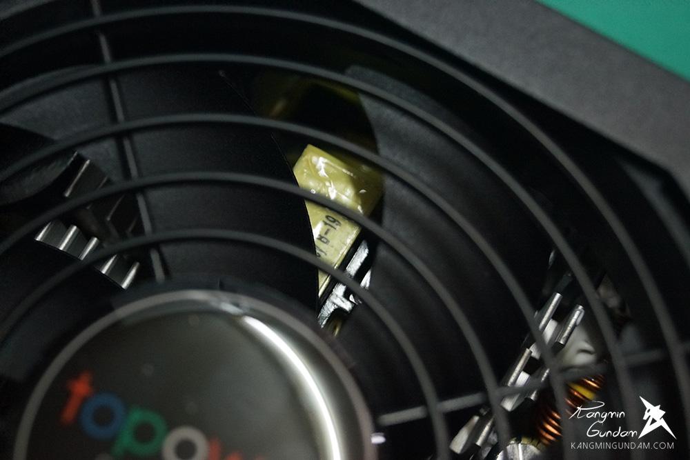 탑파워 topower TOP-700D 80PLUS BRONZE 파워서플라이 사용 후기 -43.jpg
