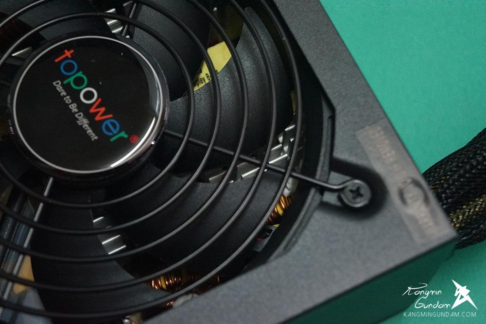 탑파워 topower TOP-700D 80PLUS BRONZE 파워서플라이 사용 후기 -44.jpg