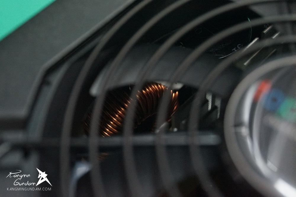 탑파워 topower TOP-700D 80PLUS BRONZE 파워서플라이 사용 후기 -46.jpg