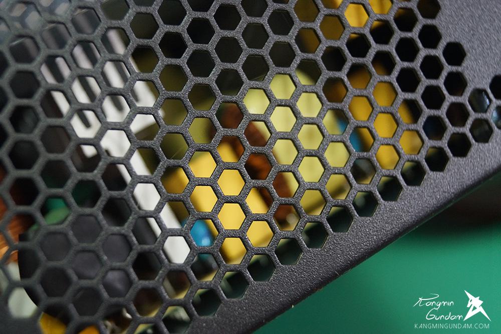 탑파워 topower TOP-700D 80PLUS BRONZE 파워서플라이 사용 후기 -48.jpg