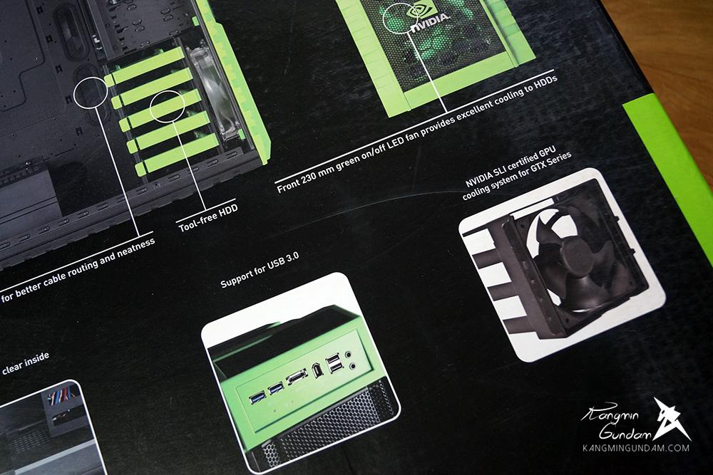 쿨러마스터 HAF X NVIDIA EDITION 빅타워 케이스 coolermaster 사용 후기 -06.jpg