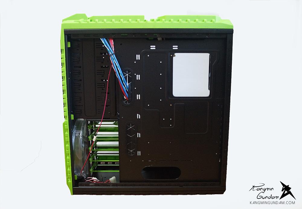 쿨러마스터 HAF X NVIDIA EDITION 빅타워 케이스 coolermaster 사용 후기 -13.jpg