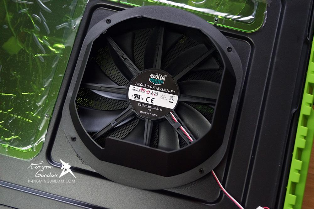 쿨러마스터 HAF X NVIDIA EDITION 빅타워 케이스 coolermaster 사용 후기 -15.jpg