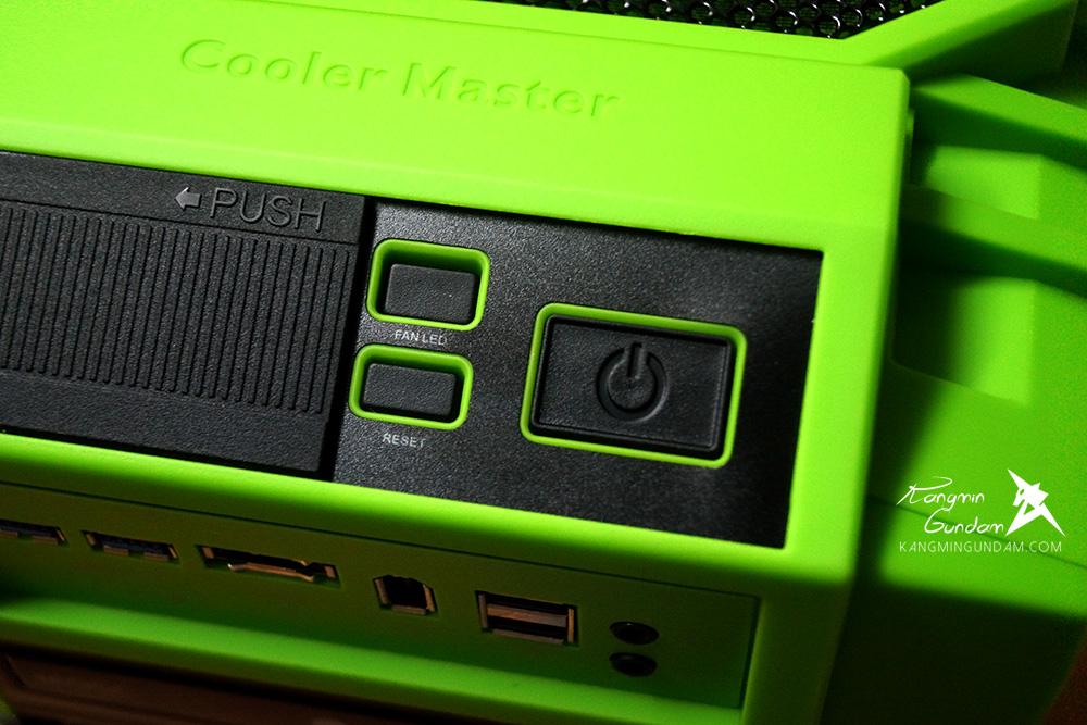 쿨러마스터 HAF X NVIDIA EDITION 빅타워 케이스 coolermaster 사용 후기 -39.jpg