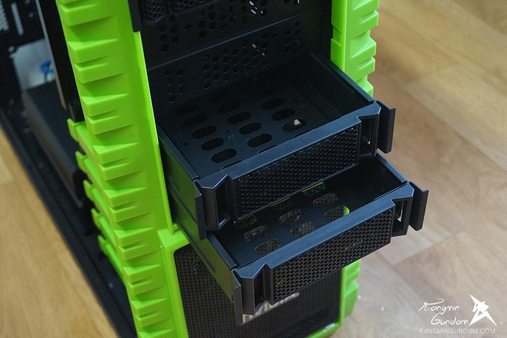 쿨러마스터 HAF X NVIDIA EDITION 빅타워 케이스 coolermaster 사용 후기 -41.jpg