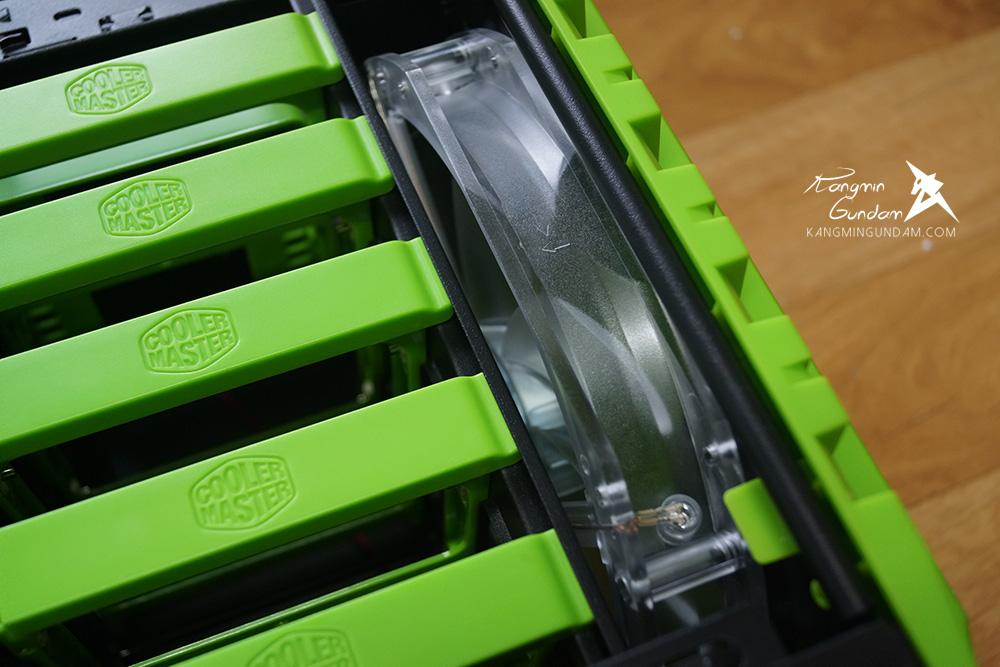 쿨러마스터 HAF X NVIDIA EDITION 빅타워 케이스 coolermaster 사용 후기 -42.jpg