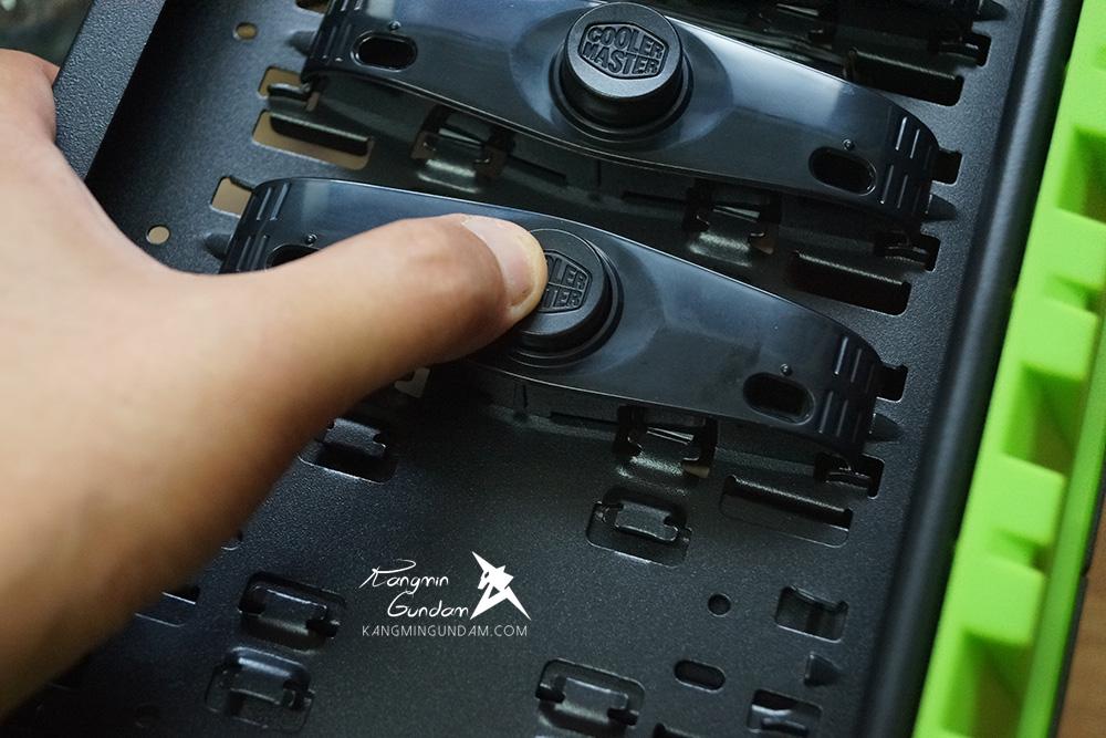 쿨러마스터 HAF X NVIDIA EDITION 빅타워 케이스 coolermaster 사용 후기 -43.jpg