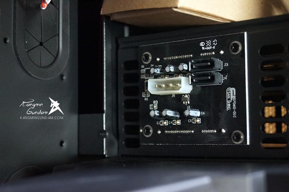 쿨러마스터 HAF X NVIDIA EDITION 빅타워 케이스 coolermaster 사용 후기 -47.jpg