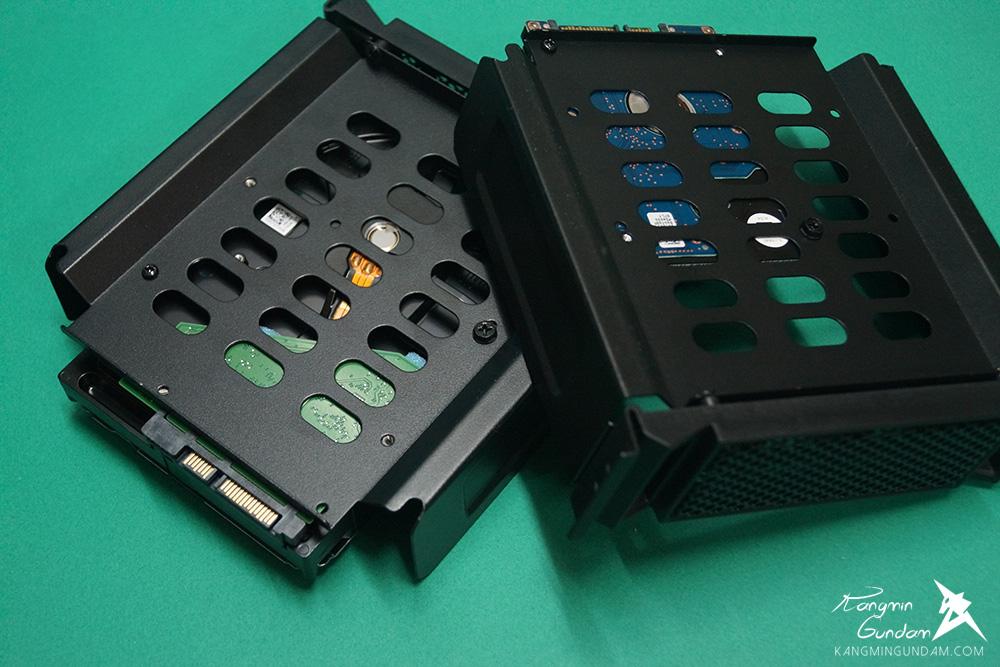 쿨러마스터 HAF X NVIDIA EDITION 빅타워 케이스 coolermaster 사용 후기 -54.jpg